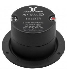 Apocalypse AP-T35NEO