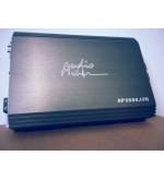 AudioArt AP3500.1FR