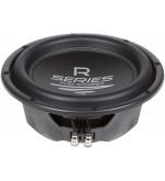 Audio System R 08 FLAT