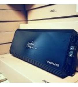 AudioArt AP9500.1FR