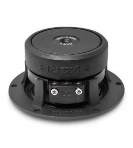 Black Hydra HBC-3.28