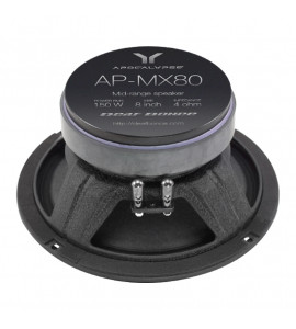 Apocalypse AP-MX80