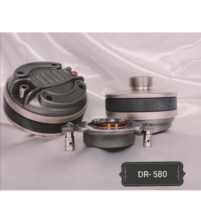 AudioArt DR-580