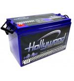 Hollywood HC 120