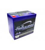 Hollywood HC 60