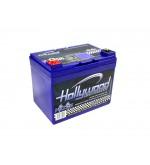 Hollywood HC 35