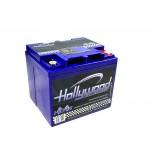 Hollywood HC 45