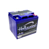 Hollywood HC 45