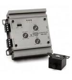 Hi-Low adapter z remote Zapco ASP-OE2 (4 kanalni)