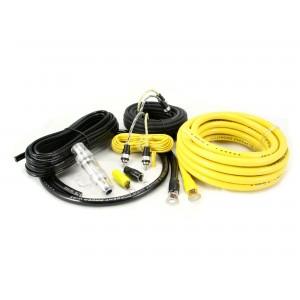 Kabli in kabelski seti