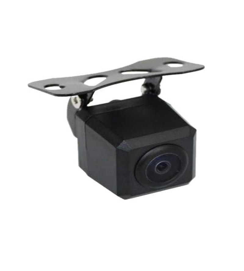 Univerzalna kamera za vzvratno vožnjo 451M