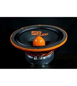 Sp Audio SP10 MM