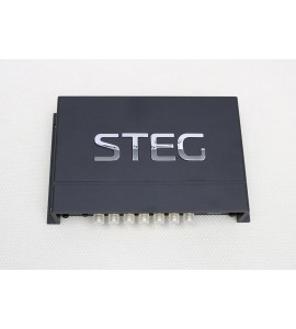 STEG SDSP 68