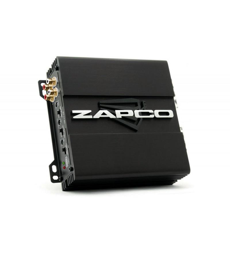 Zapco ST-2X SQ