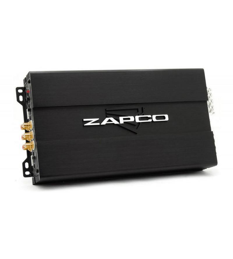Zapco ST-4X SQ